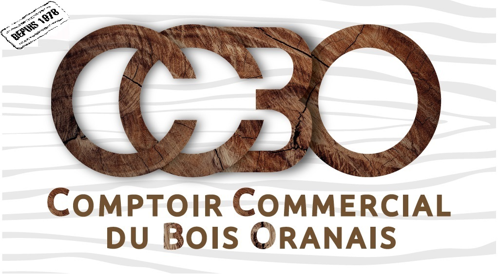 nouveau-logo-ccbo-3